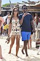 kate hudson chris rock meet in saint tropez 28