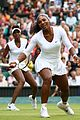 serena williams wins two wimbledon championship in one day 08