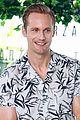 alexander skarsgard smiles away for tarzan photo call in brazil 04