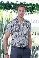 alexander skarsgard smiles away for tarzan photo call in brazil 09