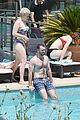 sam smith shows off his slimmed down figure while on vacation02611
