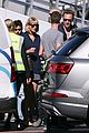 taylor swift tom hiddleston australia thor 3 filming 20