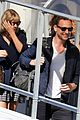 taylor swift tom hiddleston australia thor 3 filming 32