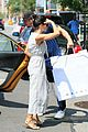 channing tatum jenna dewan take romantic stroll in nyc 04