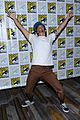 teen wolf comic con end season 6 new trailer watch here 11