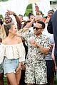 chrissy teigen hosts revolve fourth of july bash with john legend emily ratajkowski 17