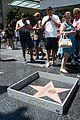 donald trump fence around star 08