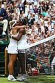 serena williams wins wimbledon 2016 14