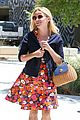 reese witherspoon hits gym and gets back to business 20