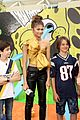 zendaya kids choice sports awards 2016 carpet 02