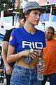 alessandra ambrosio makes the most of her time in rio 04