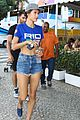 alessandra ambrosio makes the most of her time in rio 07