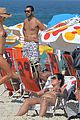 alessandra ambrosio makes the most of her time in rio 15