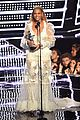 beyonce knowles two chic looks mtv vmas 2016 04