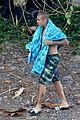 justin bieber shirtless in hawaii 24