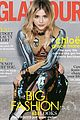 chloe moretz brooklyn beckham gas gym glamour cover feminism 03