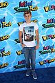 garrett clayton pierson fode just jared summer bash 15