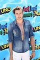garrett clayton pierson fode just jared summer bash 24