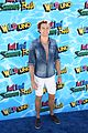 garrett clayton pierson fode just jared summer bash 26