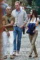 jennifer connelly and paul bettany enjoy a european vacation with their kids 09