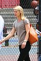 claire danes shooting homeland nyc 6 season 16