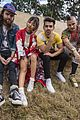 dnce fault vfestival gay islington performances 37