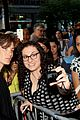 jamie dornan premieres anthropoid in nyc with charlotte le bon 20