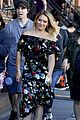 hilary duff fall day nyc younger set 02