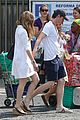 eddie redmayne wife hannah rio beach volleyball 23