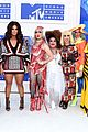 frankie grande rupaul drag race all stars walk the mtv vmas 2016 red carpet202mytext