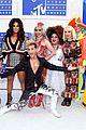 frankie grande rupaul drag race all stars walk the mtv vmas 2016 red carpet505mytext