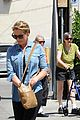 katherine heigl lunch with her family 04