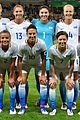 hope solo boo olympics 2016 new zealand game 08