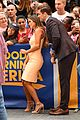 jojo fletcher jordan rodgers secret meetings 16