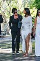 kim kardashian family lunch after car accident 32
