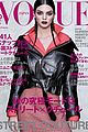 kendall jenner covers vogue japan 03