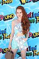 joey king hunter king just jared summer bash 24
