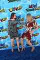 joey king hunter king just jared summer bash 36