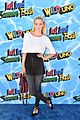 jaime king just jared summer bash 15