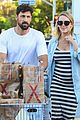 maksim peta are expecting a baby boy00910