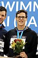 usa mens olympic swimming team 2016 roster athletes 56