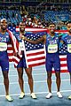 team usas men win gold in 4x400 relay at the rio olympics 2016 04