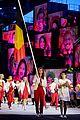 rio olympics opening ceremony 2016 100 stunning photos 83