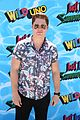 ethan peck bobby french just jared summer bash 12