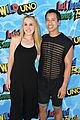nicola peltz harley quinn smith just jared summer bash 11