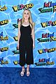 nicola peltz harley quinn smith just jared summer bash 12