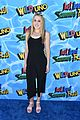 nicola peltz harley quinn smith just jared summer bash 16