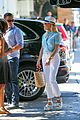 reese witherspoon shares sweet message on moms birthday00808