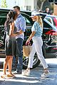 reese witherspoon shares sweet message on moms birthday01212