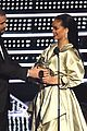 rihanna vmas video vanguard award speech 07